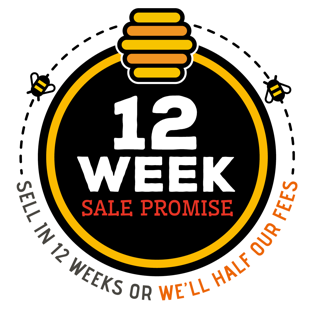 12 Week Sale Promise