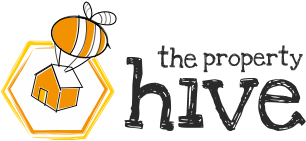 The Property Hive